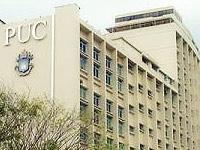 Campus Marquês da PUC-SP