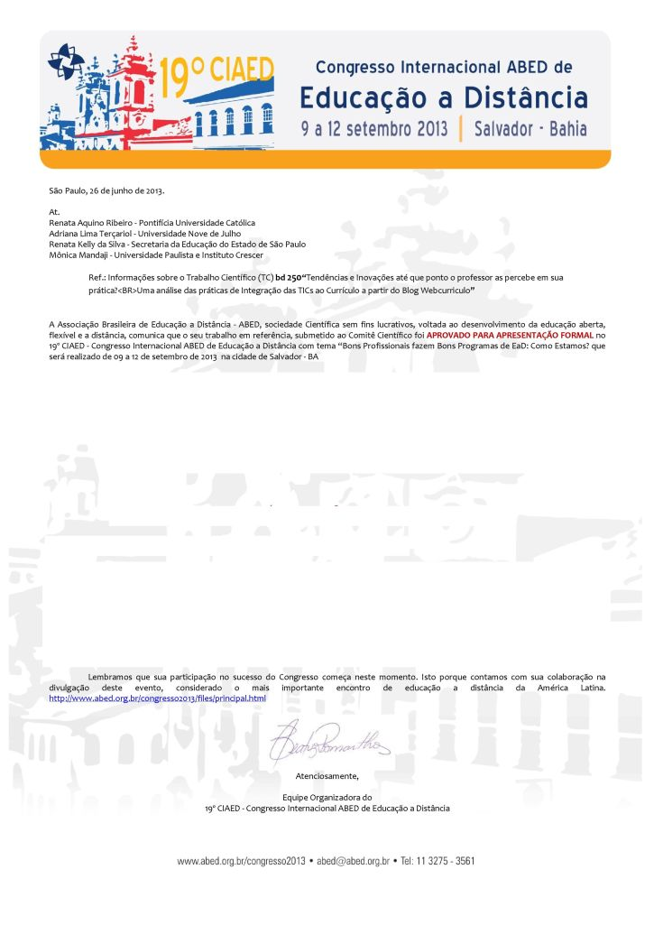 carta-aceite-abed-img