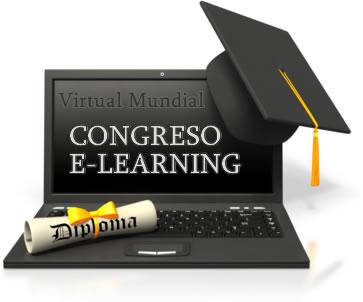 www.congresoelearning.org