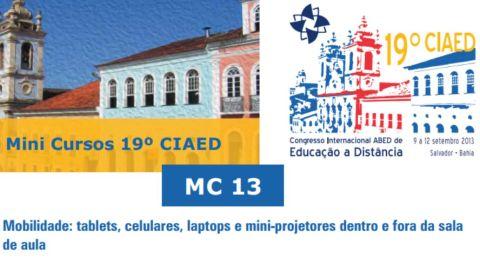 mc13logo