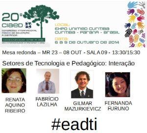 #eadti