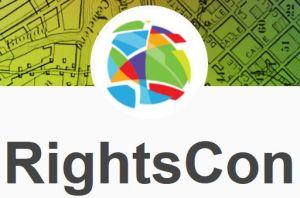 rightscon-logo-t